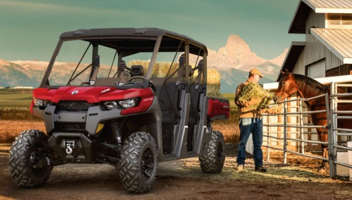 2004 Yamaha Yfz450 Base Reviews Prices And Specs
