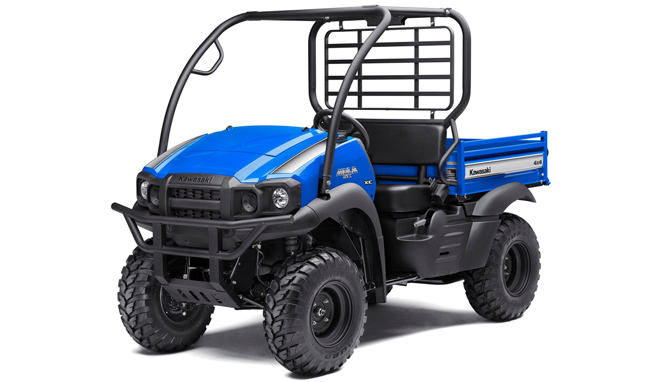 Pleasing Five Of The Best Cheap Utvs For 2018 Atv Com Short Links Chair Design For Home Short Linksinfo