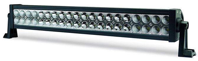 Cyclops Light Bar