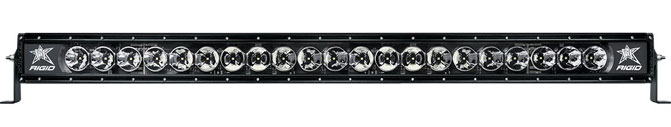 Rigid Industries Radiance Light Bar