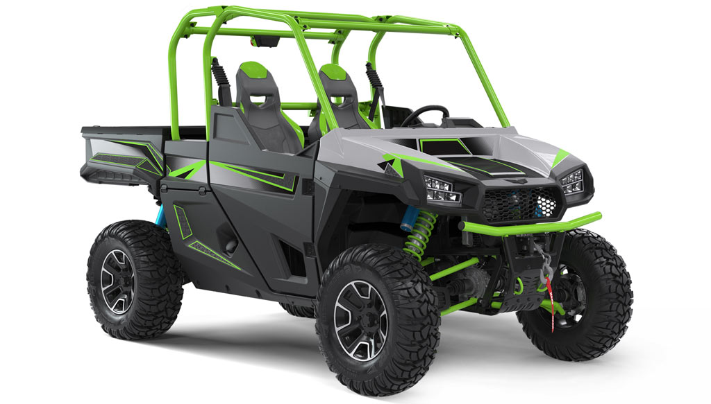 Arctic Cat Wildcat For Sale besides Cargo Sled Box Mtx Series For Yamaha Rmk And Arctic Cat moreover Online together with 250 moreover John Deere Unveils 2016 Gator Rsx860i. on arctic cat atv dealers find a