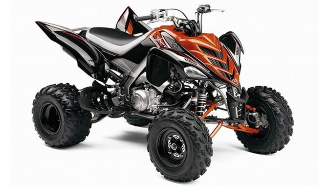 How Can I Tell If My Starter Clutch Is Bad? - ATV com