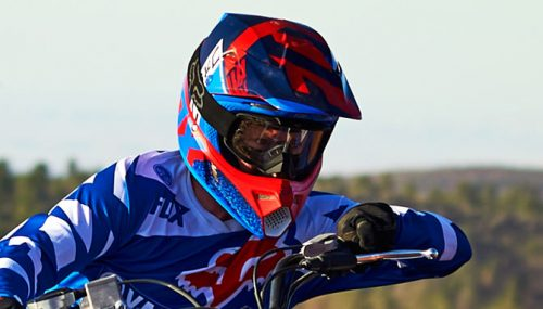 Five Best ATV Goggles