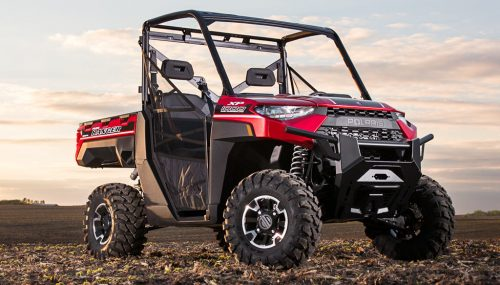 2017 polaris outlaw 50 reviews prices and specs. Black Bedroom Furniture Sets. Home Design Ideas