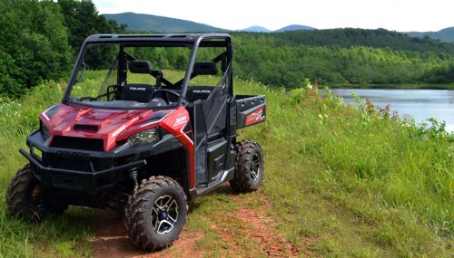 Cheap Four Wheelers For Sale >> 2014 Polaris RZR XP 1000 For Sale : Used ATV Classifieds