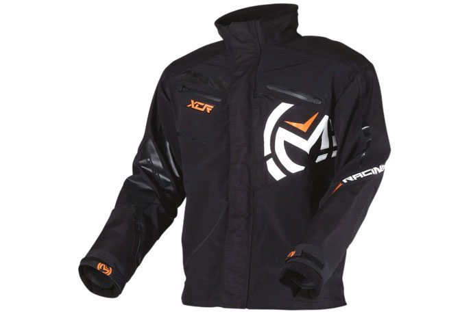 Moose Racing XCR Riding Jackets