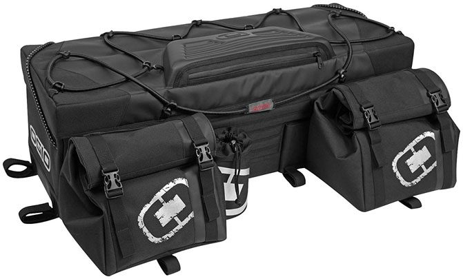 Ogio Honcho Bag
