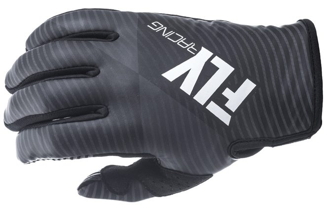 Fly Racing 907 Gloves: Best Cold Weather Riding Gloves