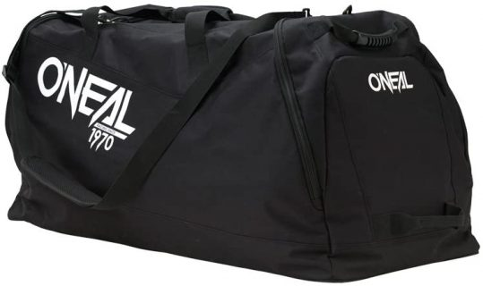ONeal Gear Bag