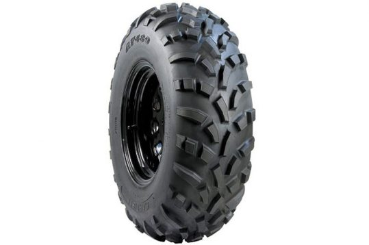 Carlisle AT489 Tire: Cyber Monday ATV Deals