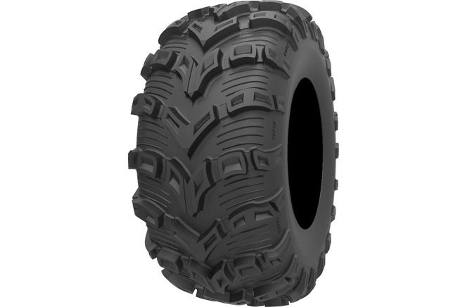Kenda Bear Claw EVO: Cheap UTV Tires
