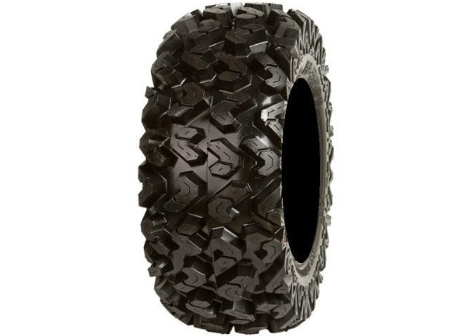 Sedona Rip Saw: Cheap UTV Tires