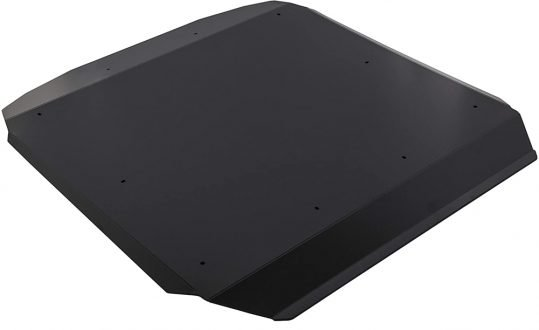 ECOTRIC Roof