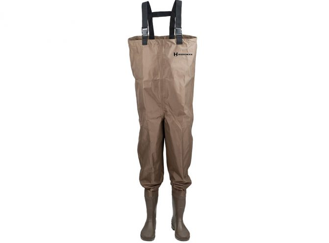 Waders: Mud Riding Buyer's Guide