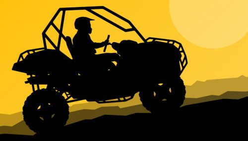 What Is the UTV Lateral Stability Rating?