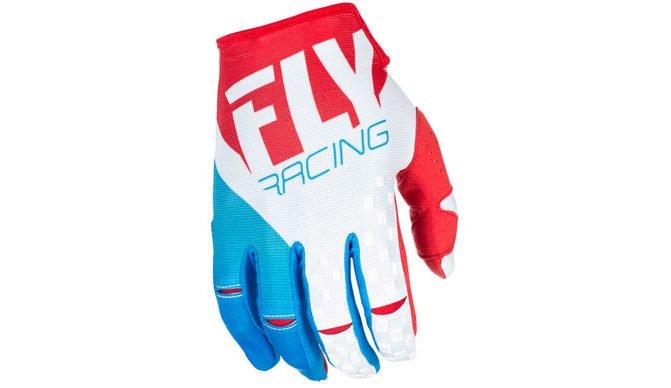 Fly Kinetic Gloves
