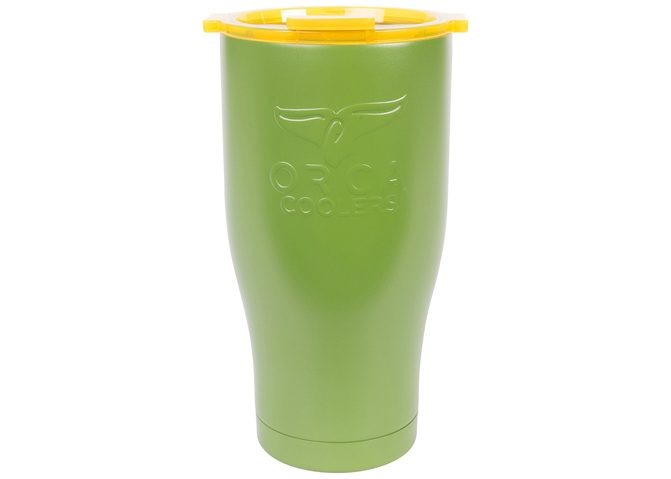Orca Chaser 30oz. Tumbler