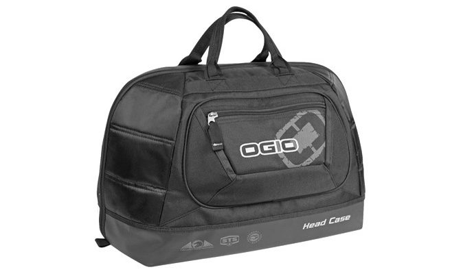 Ogio Helmet Bag