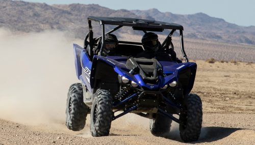 Atv Reviews  Videos  Pictures  And Atv Prices