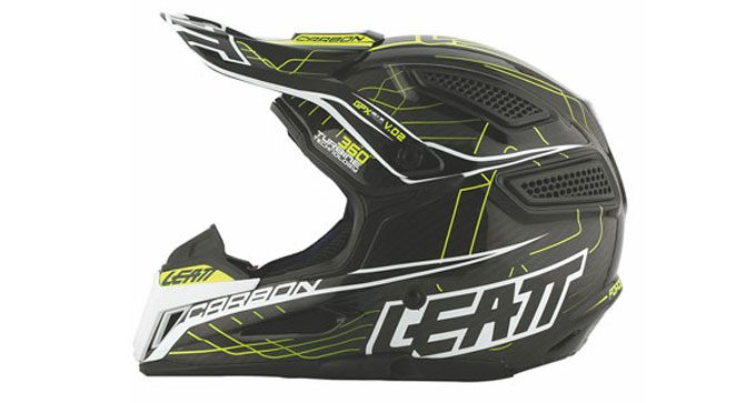 Five Best Kids ATV Helmets - ATV com