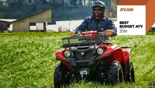 Atv For Sale Atv Classifieds