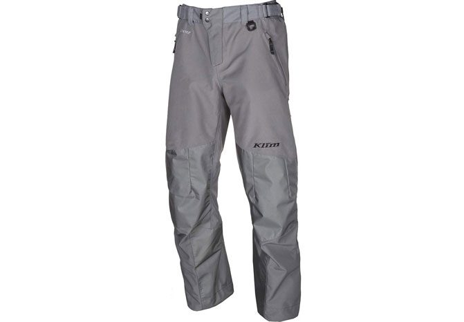 Klim Powerhawk Pants