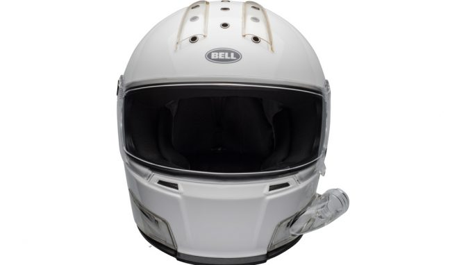 Bell Qualifier Forced Air Side by Side Helmet 2019 BRAND NEW IN BOX