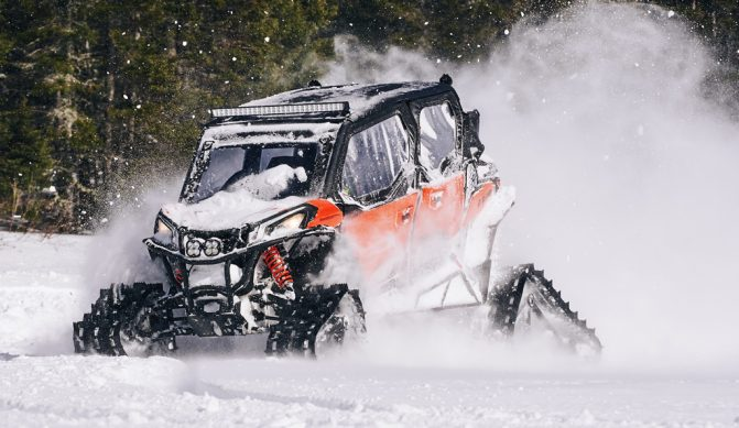 Can-Am Apache Backcountry 05