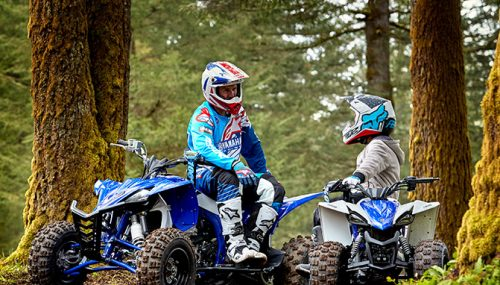 Father's Day Gift Ideas For ATV and UTV Loving Dads