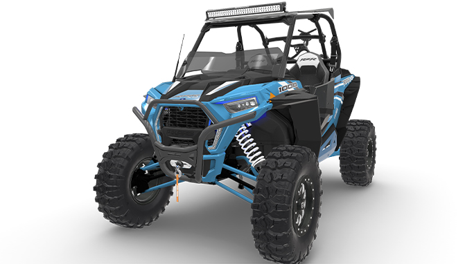 10 Best Polaris Rzr Accessories Atv Com