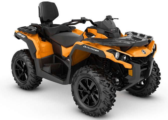 Two Seat Atv Buyer S Guide Atv Com