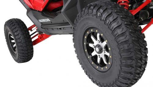 Used Suzuki ATV For Sale - Suzuki ATV Classifieds