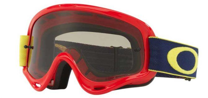 Oakley Youth Goggle