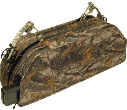 Bow Case