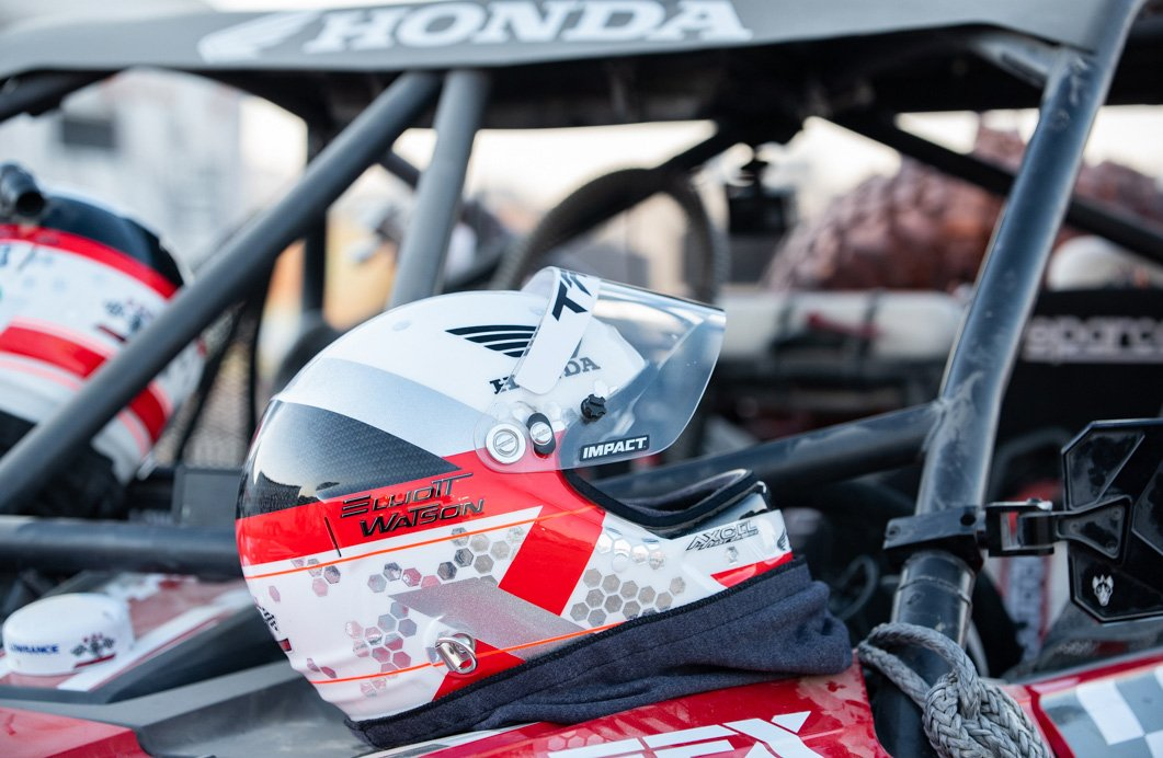 2020 King of the Hammers 008