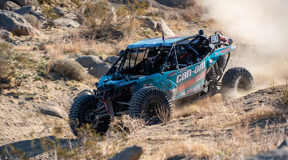 2020 King of the Hammers 020