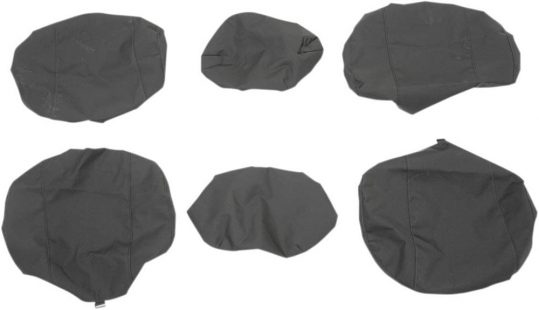 Can-Am Defender Seat Covers
