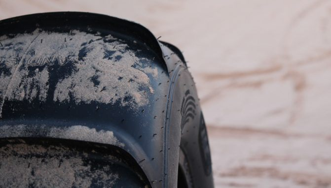 Best UTV Sand Tires For The Dunes