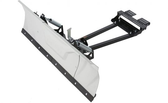 Kolpin UTV Switchblade Plow