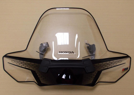 Best ATV Windshields