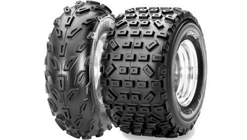 Maxxis Razr Tires – Everything You Need To Know