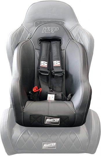 Hunter Safety Products Tiny Seat