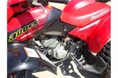 honda trxex  sale  atv classifieds