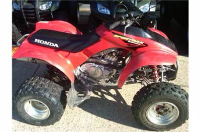 Christy Mack further D Honda Trx Fourtrax Frame Repair Hondatrx Frame in addition D Sym Quadlander S Cdi Issues Cdi additionally Maxresdefault in addition F. on can am 300 atv