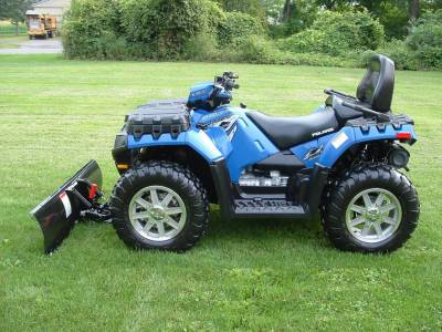 ATV For Sale: ATV Classifieds