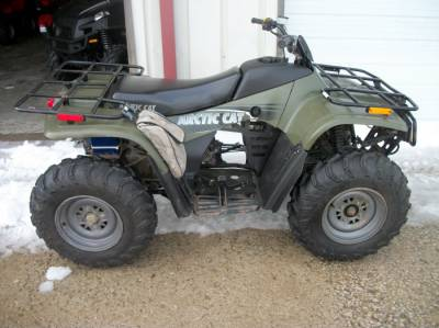 2002 ARCTIC CAT 250 2X4 For Sale : Used ATV Clifieds on single line electrical diagram, plymouth voyager transmission diagram, yamaha warrior 350 carburetor diagram, honda accord cooling system diagram, atv lighting, atv repair diagram, atv schematics diagrams, fuse box diagram, atv clutch diagram, honda gx120 parts diagram, honda parts lookup diagram, atv tires diagram, atv solenoid, atv starter diagram, circuit diagram, atv frame diagram, honda carburetor diagram, microprocessor block diagram, atv brakes diagram, atv parts diagram,