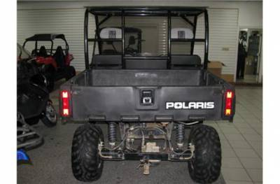 Ranger For Sale >> 2004 Polaris Ranger 500 4x4 For Sale : Used ATV Classifieds