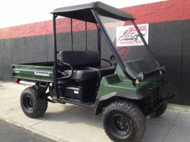 Bed Main moreover  moreover S L besides E F Acd A Cfd E B Cc D D C D Cf Dca Ad A D Cad Db Cf F C likewise Mule Web. on kawasaki mule 2510 accessories