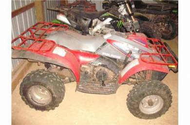 Ex additionally Chambreaair in addition  in addition Bike Frame Number Orig furthermore Moteur. on 2000 honda atv vin location