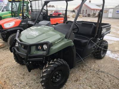 Atv Stores Near Me >> Used John Deere Atv For Sale John Deere Atv Classifieds